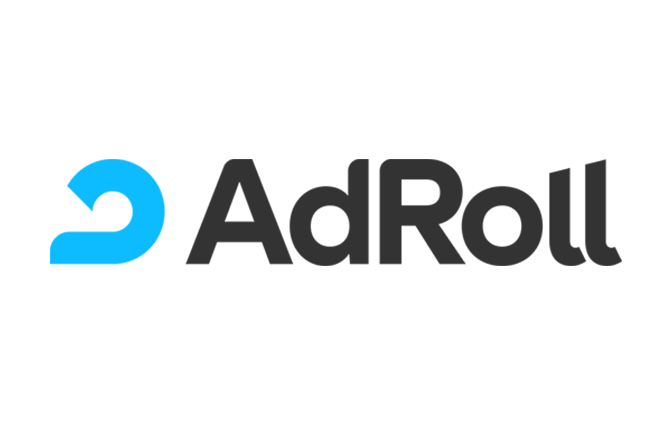 AdRoll is a digital marketing growth platform specializing in retargeting