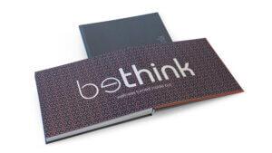 Bethink branding