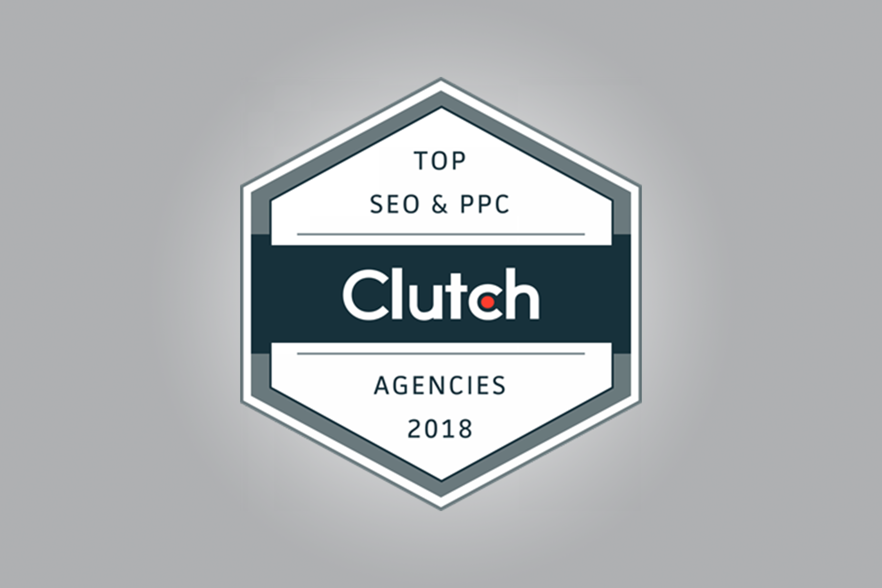 top SEO and PPC agency