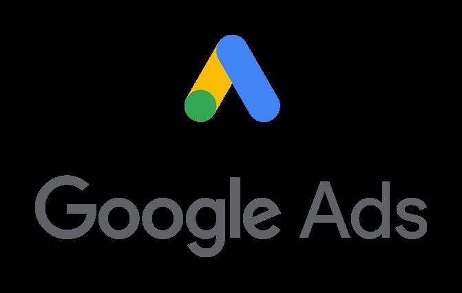We are a Premier Google Ads Certified Partner