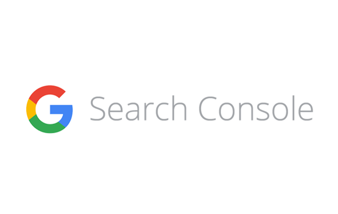 Google Search Console allows webmasters to check indexing status and optimize visibility of their websites