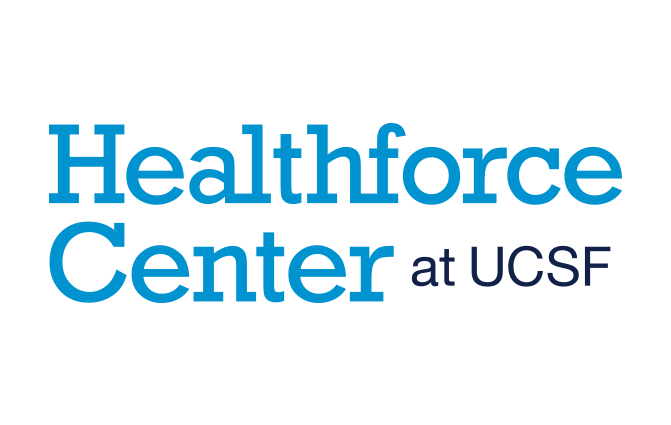 Healthforce Center at UCSF