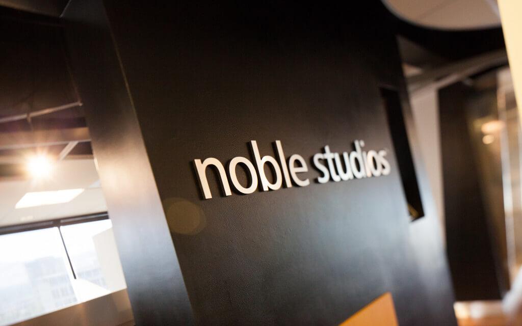 Noble Studios