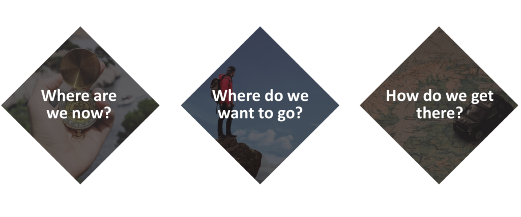 How Destination Marketing Organizations Stay Relevant in