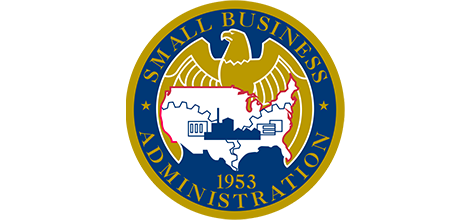 Small Business Persons of the Year Award