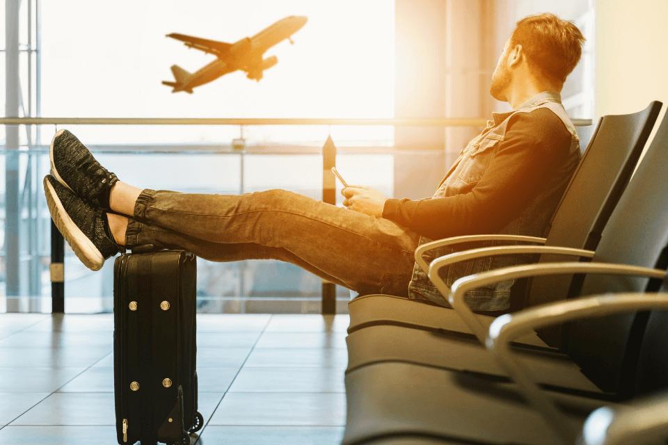 2021 travel insights