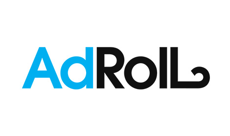 AdRoll offers retargeting for cross-platform, cross-device display advertising