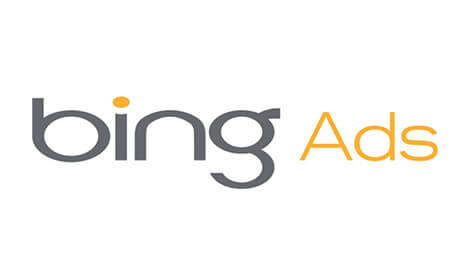 Bing Ads provides pay-per-click advertising on both Bing and Yahoo!