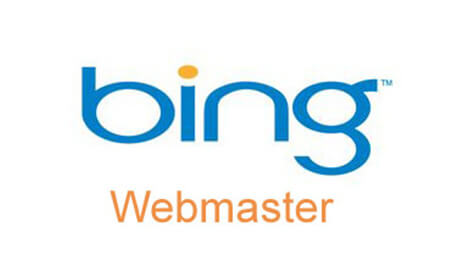 Bing Webmaster allows webmasters to add their sites to the Bing index crawler