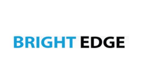 Global enterprise SEO & content marketing management platform
