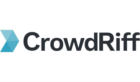 CrowdRiff is an AI-powered visual content marketing platform for every channel.