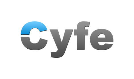 Cyfe is a dashboard app for monitoring business data from one place