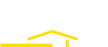 dev-century-logo