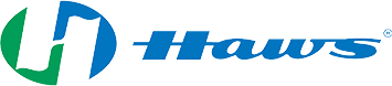 dev-haws-logo