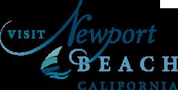 dev-newport-logo
