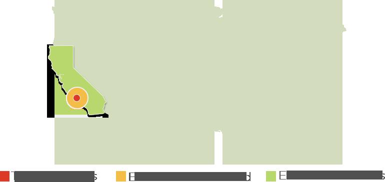 dev-newport-map