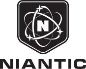 dev-niantic-logo