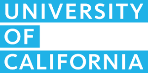 dev-uc-logo