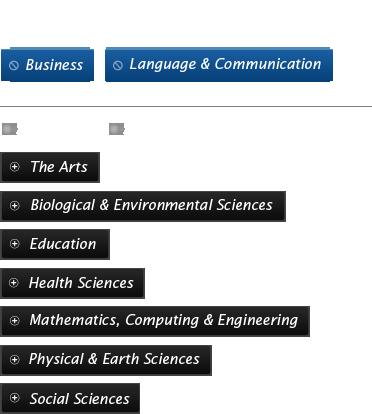dev-unr-study