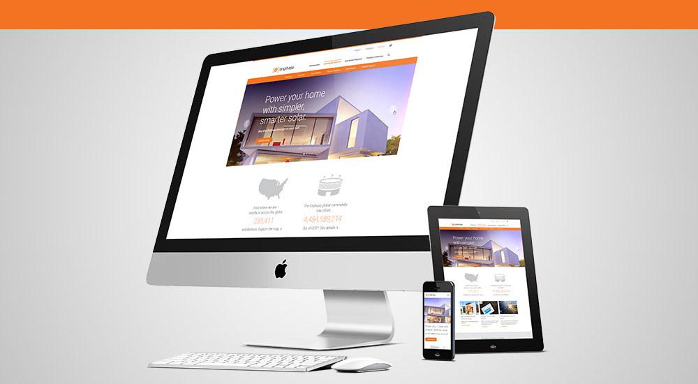 top-web-design-agencies-enphase-energy-web-awards