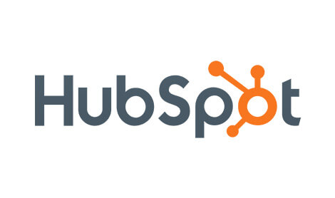 HubSpot is an inbound marketing software platform that helps companies attract visitors, convert leads, and close customers