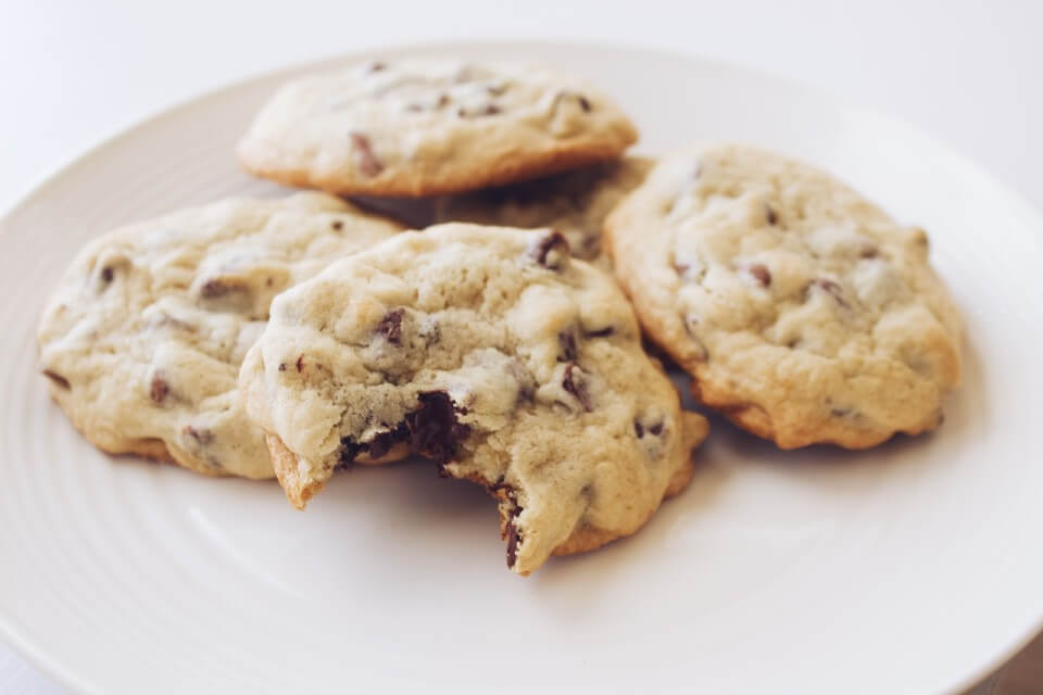 third party cookies