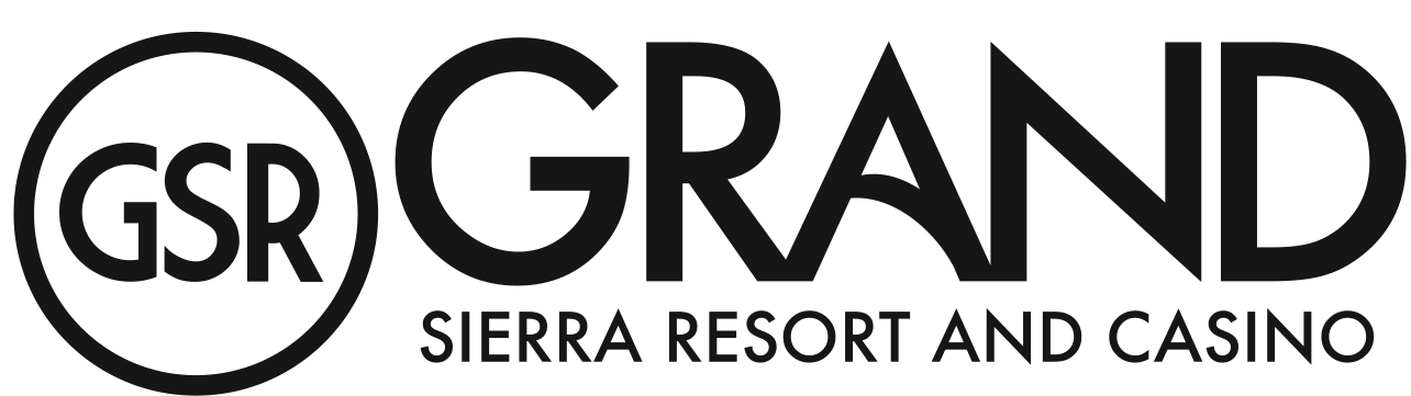 Grand Sierra Resort Hospitality Client