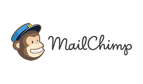 MailChimp is an email marketing service provider