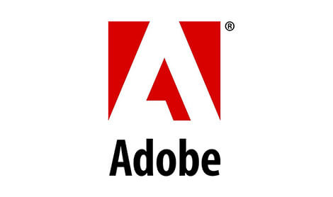 Adobe Creative Cloud is a suite of tools for graphic design, video and photo editing, web development and more