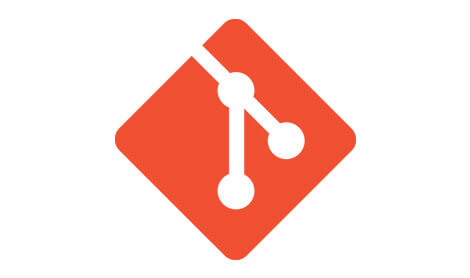 Git is an open-source distributed version control system