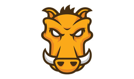 Grunt is a JavaScript task runner