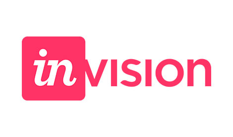 InVision is the leading prototyping, collaboration & workflow platform