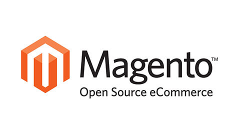 Magento is an open source eCommerce platform