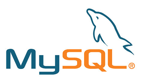 MySQL is an open source database