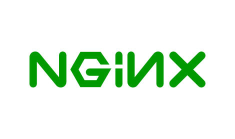 NGINX is an open source web application accelerator