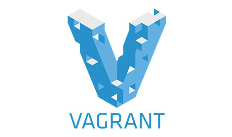 Vagrant is a tool for building complete development environments