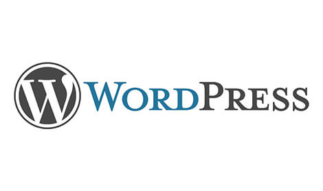 WordPress is a popular blogging tool and content management system