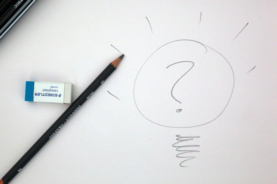 brainstorming brand purpose