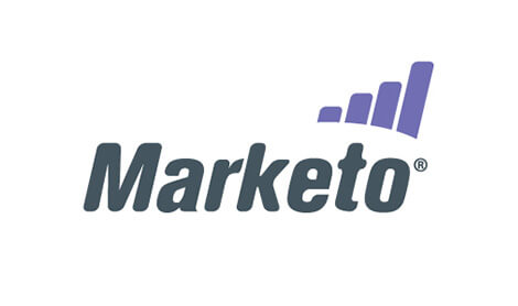 Marketo is a marketing automation software provider