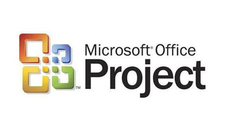 Microsoft Office Project is a project management software