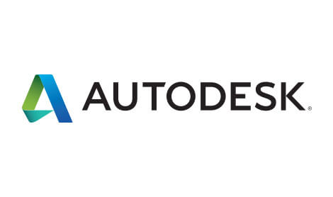 Autodesk B2B Marketing Client