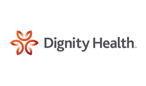 certified digital marketing agency for Dignity Health