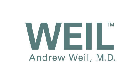 Dr. Weil | Noble Studios