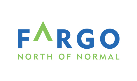 Travel and Tourism Marketing Agency - Client Logo, Fargo Moorhead