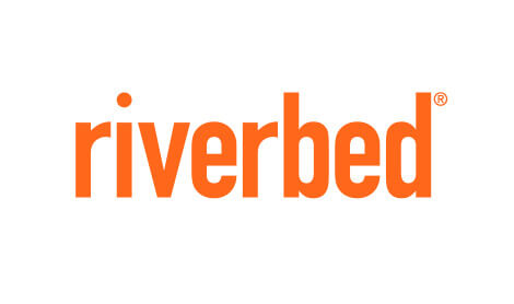 B2B International SEO Agency for Riverbed