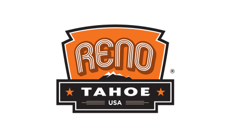 Reno Tahoe USA - Marketing Agency