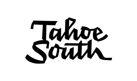 Digital Marketing Agency for Tahoe South