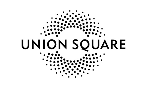 certified digital marketing agency for Union Square
