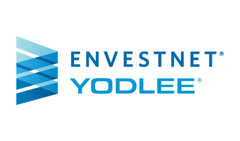 Yodlee B2B Marketing Client