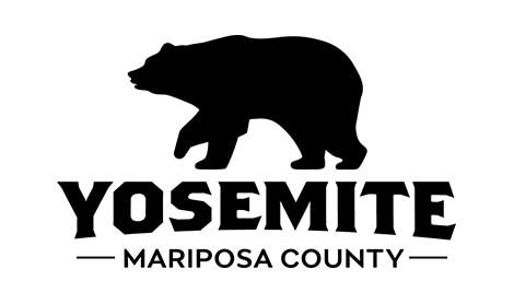 Google premier partner agency for Yosemite